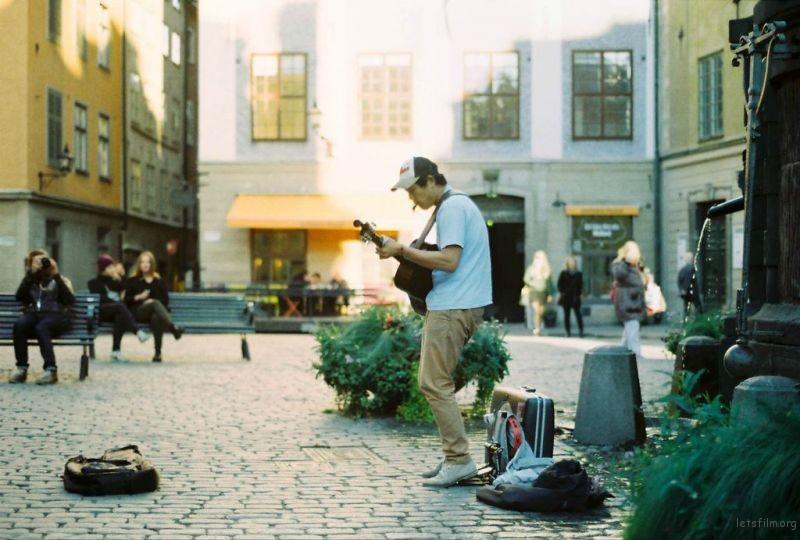 fin-sweden-film (13)