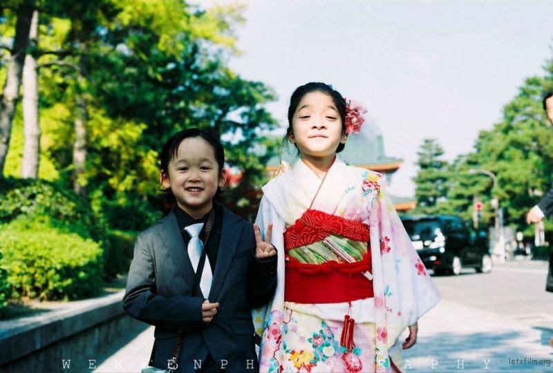 jpn-film (3)