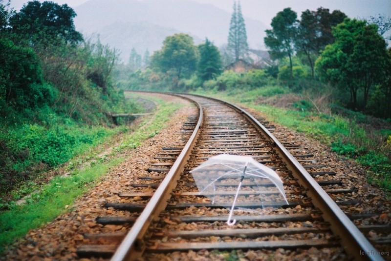 railway000011
