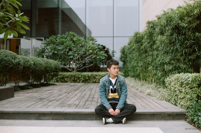 未标题-20_副本