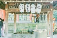 京都・散策