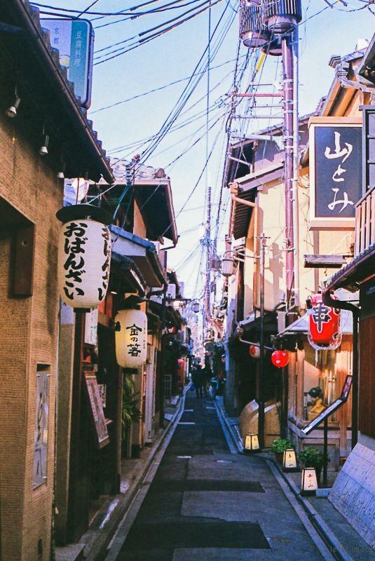 京都 (8)