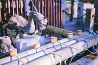 神社惊蛰(3)