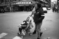 投稿作品No.3949 上海街拍