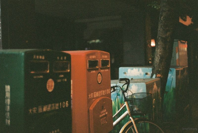 35_Fotor