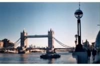 投稿作品No.3761 Lomo镜头下的伦敦