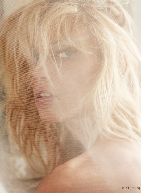 Anja-Rubik-The-Edit-Nico-07