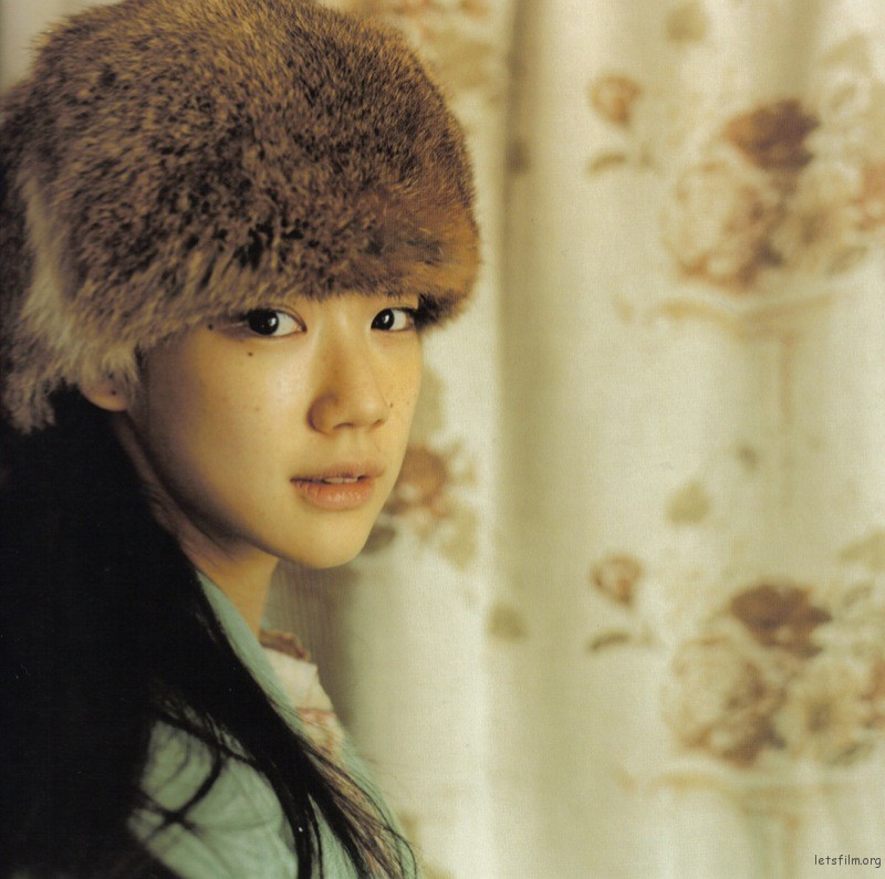 Aoi_Yuu_-_Dandelion_002