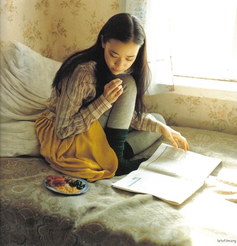 Aoi_Yuu_-_Dandelion_007