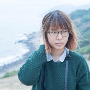 Sara Chu