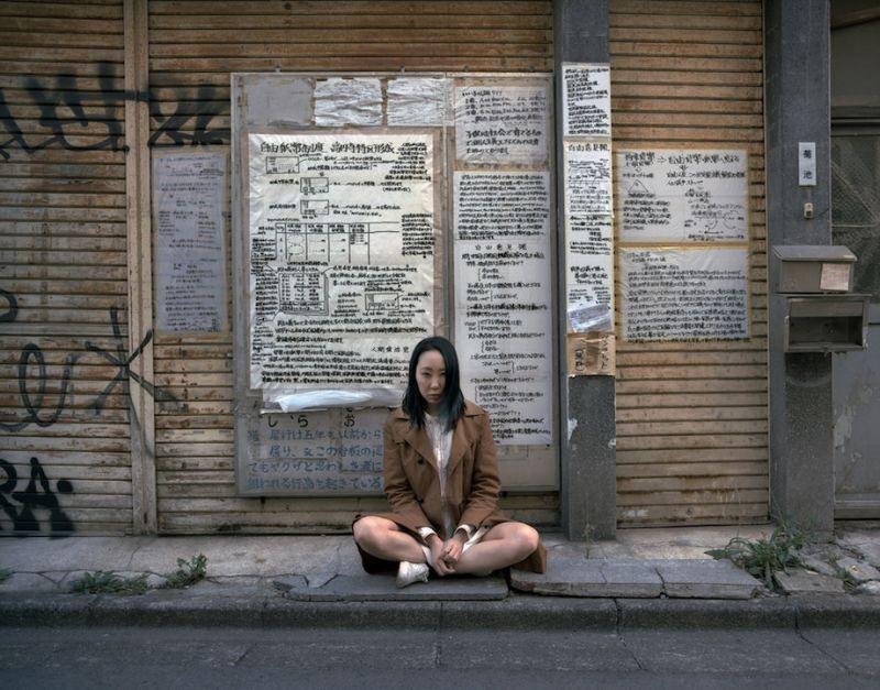 Hisatomi_Tadahiko_Photography_02