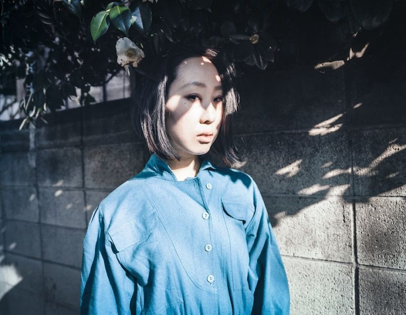Hisatomi_Tadahiko_Photography_03