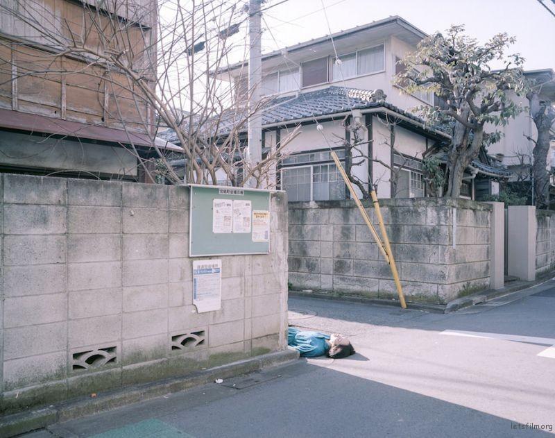 Hisatomi_Tadahiko_Photography_09