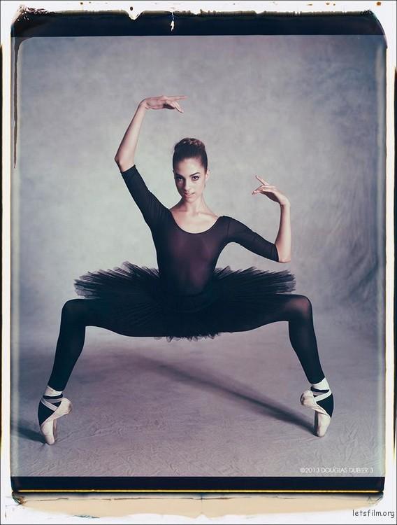 ballet05