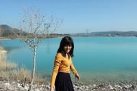 fengxiaohui