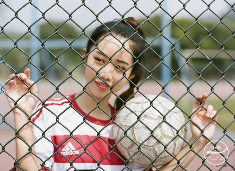 足球03副本