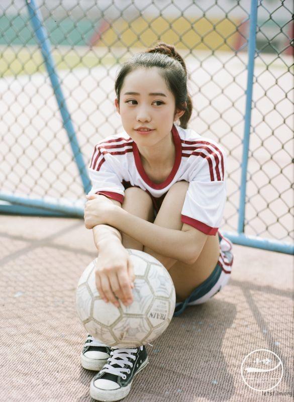 足球04副本