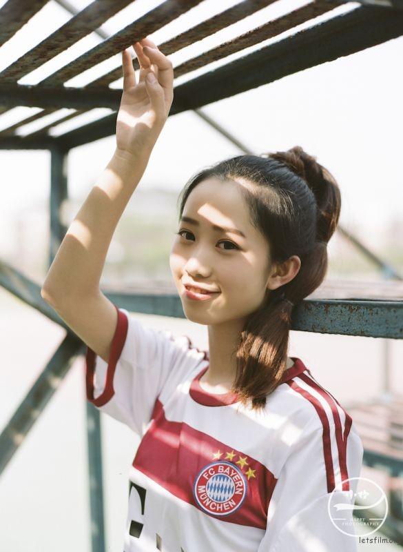 足球06副本