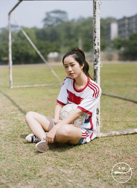 足球08副本