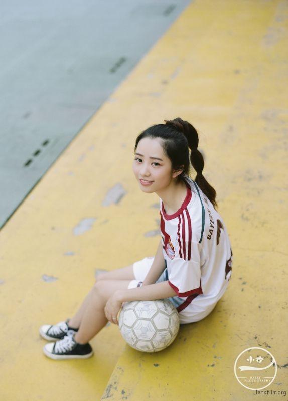 足球09副本