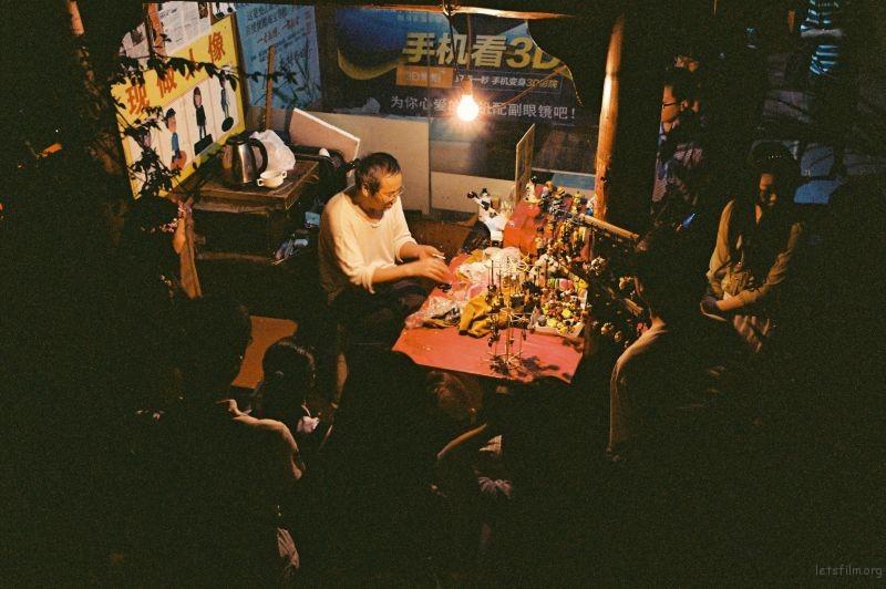 行走于新老重庆之间(8)