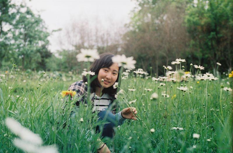 春色(11)