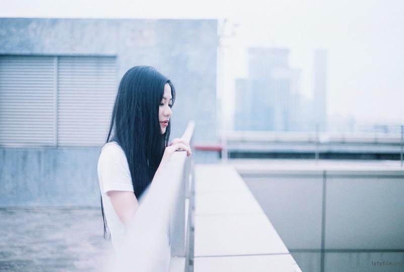 000025_副本