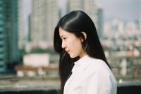 投稿作品No.4039 少女颜