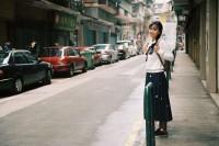 我靠Macau