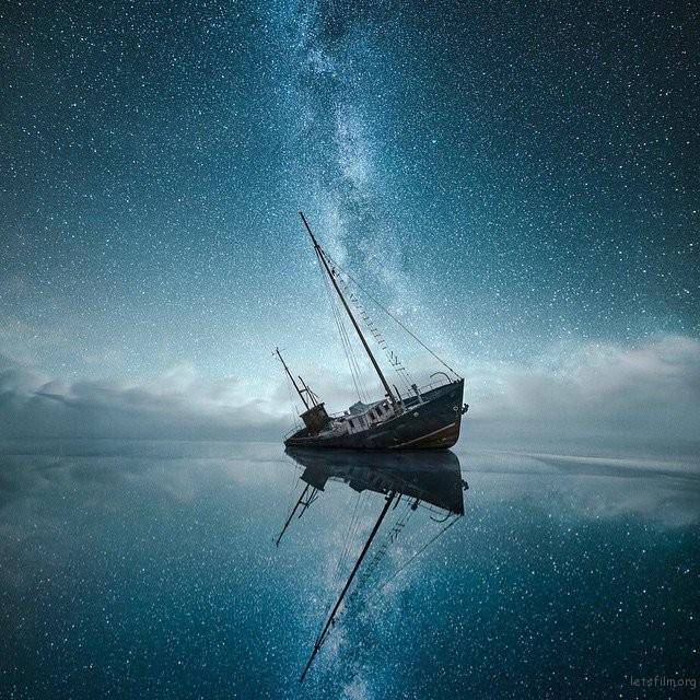 adaymag-night-sky-03