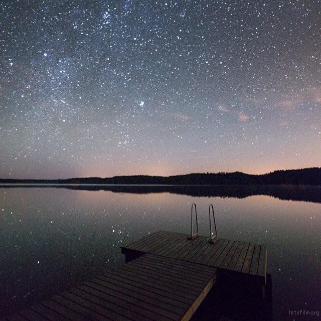 adaymag-night-sky-04