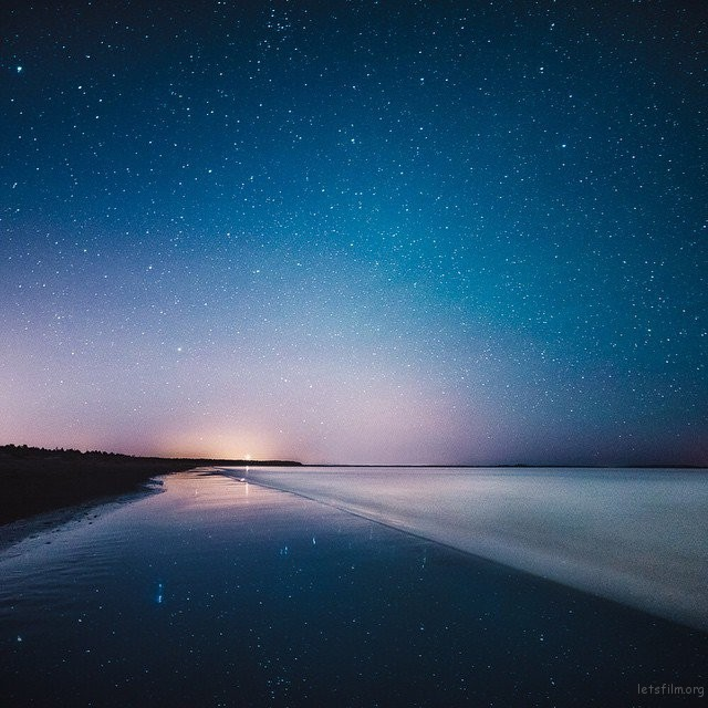 adaymag-night-sky-05
