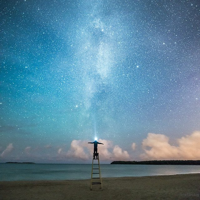 adaymag-night-sky-06