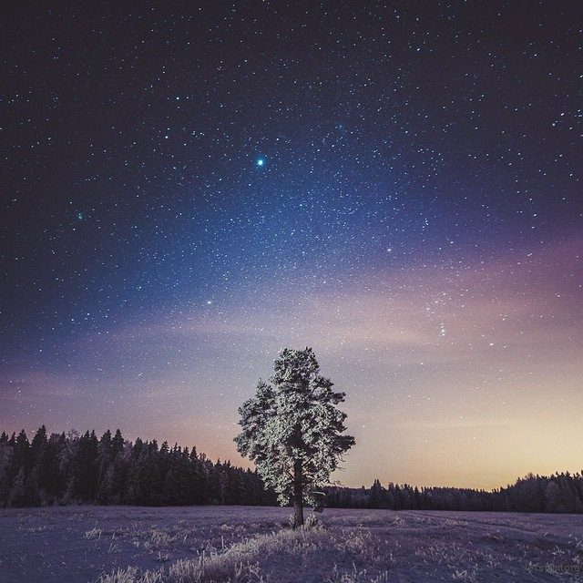 adaymag-night-sky-07