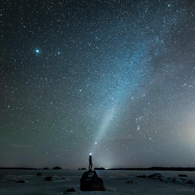 adaymag-night-sky-08