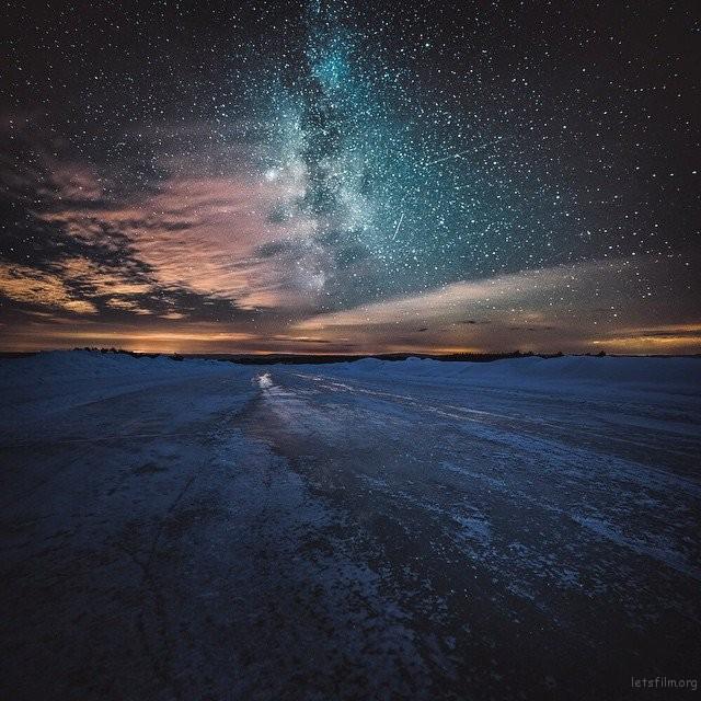 adaymag-night-sky-11