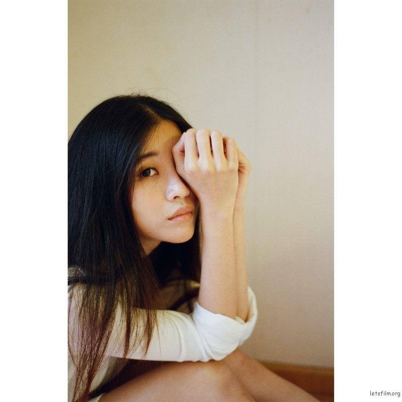 娜娜10_副本