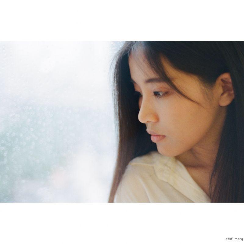 娜娜11_副本