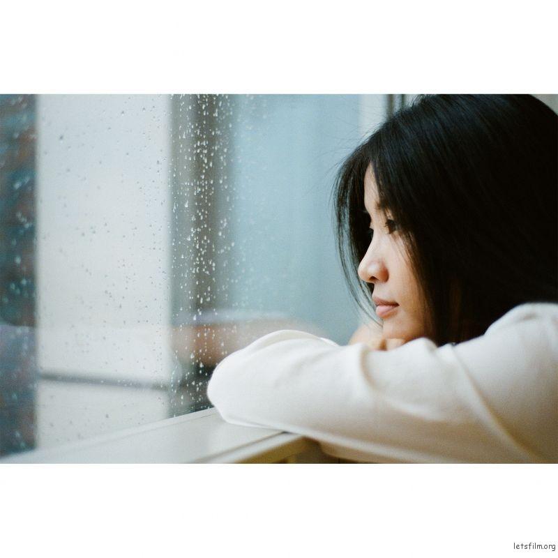 娜娜13_副本