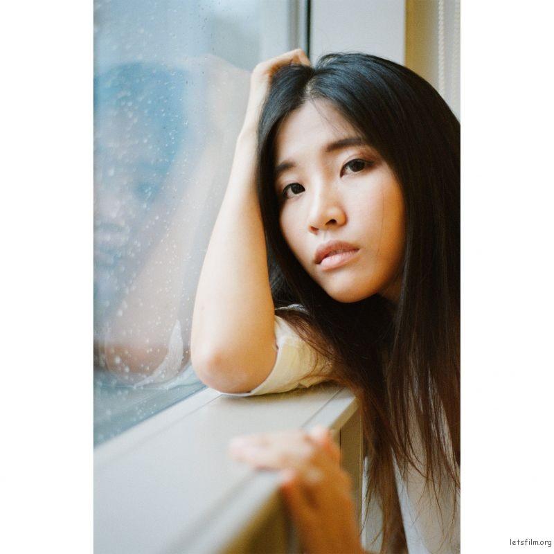 娜娜15_副本