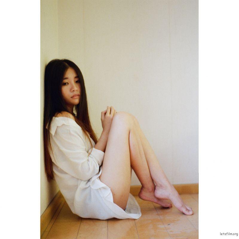 娜娜18_副本