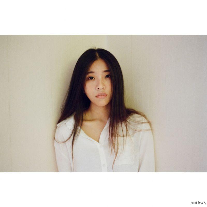 娜娜3_副本