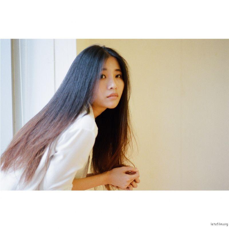 娜娜4_副本