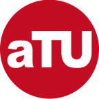 aTU胶片摄影