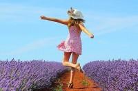 独自旅行时如何拍出厉害照片?让一个人环游世界的澳洲女孩Brooke Saward为你解答