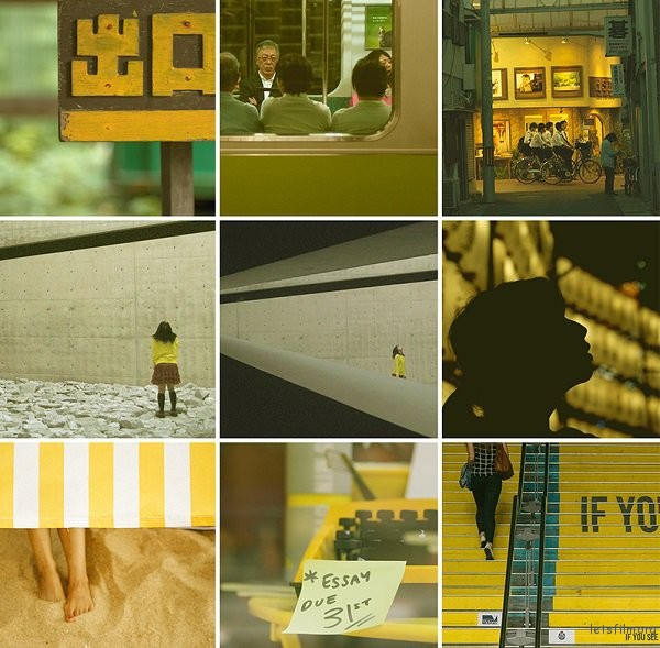 letsfilm-artist-matches-his-instagram-photos-to-the-colors-in-the-pantone-swatch-book-01
