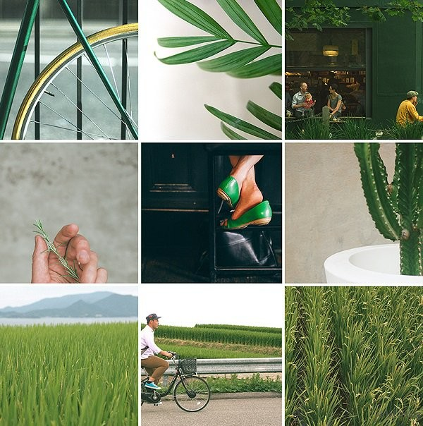 letsfilm-artist-matches-his-instagram-photos-to-the-colors-in-the-pantone-swatch-book-02