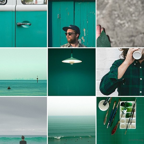 letsfilm-artist-matches-his-instagram-photos-to-the-colors-in-the-pantone-swatch-book-04