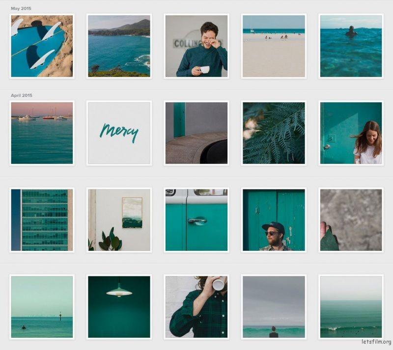 letsfilm-instagrampantone-02