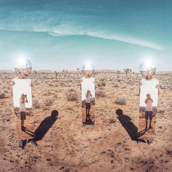 mirrorportraits-0-640x640